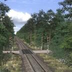 Norddeutsche Bahn (76)