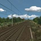 Strecke (40)