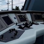 Cab 146 (1)