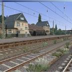 derdoctor Nahetalbahn Bild 2