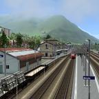 Reise Gotthard (25)
