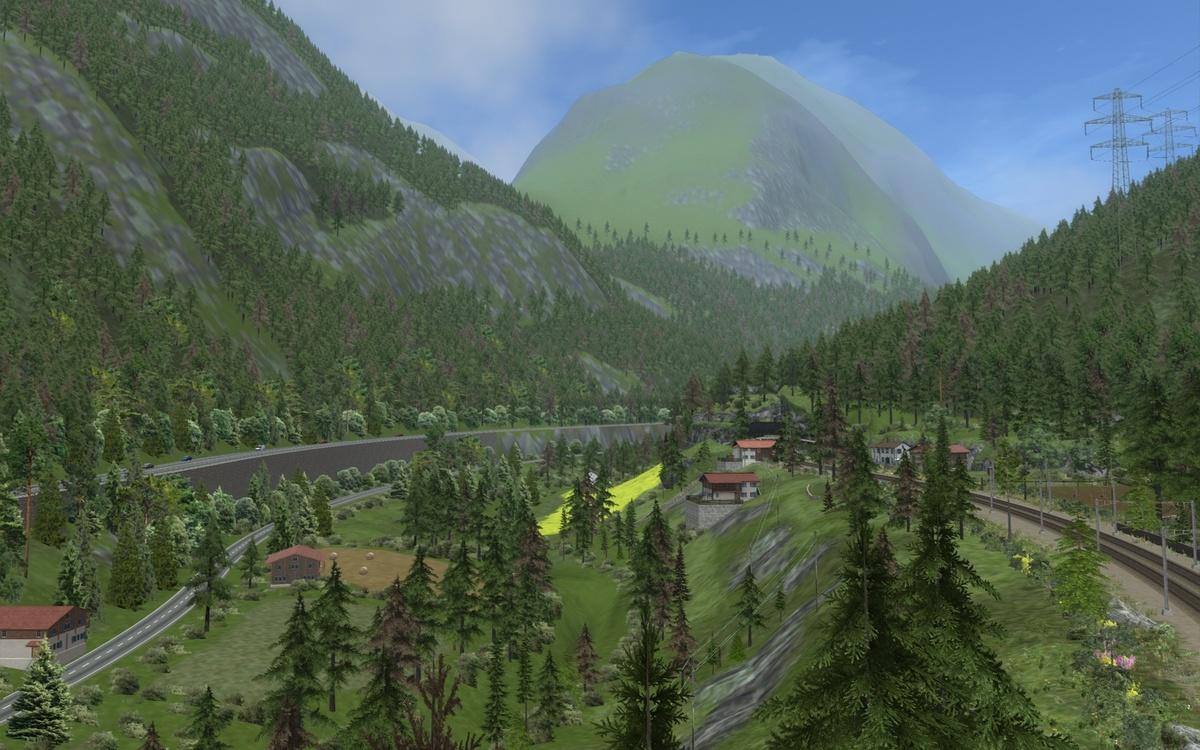 Reise Gotthard (16)