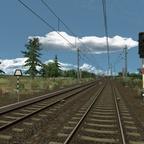 Strecke (52)