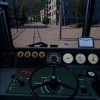 Cab (7)