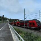 RE Koblenz