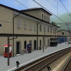 Reise Gotthard (26)