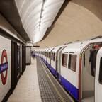 Tube (3)