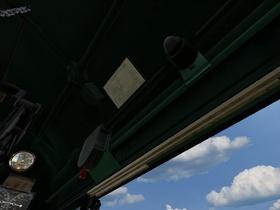 Screenshot_Union Pacific's Wasatch Grade_41.27203--110.97038_16-00-25