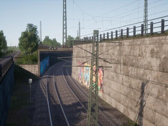 Strecke HRR (24)