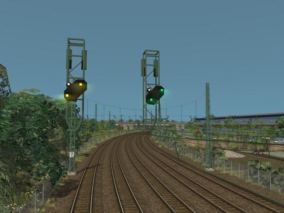 Bahntechnik (4)