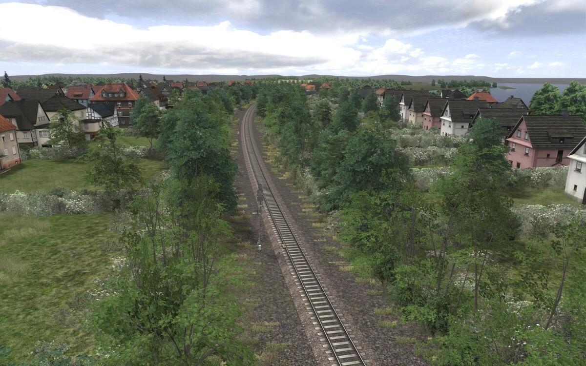 Norddeutsche Bahn (51)