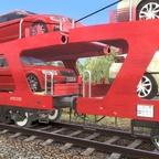 DDm 915 (2)