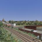 Screenshot_Glasgows Nordwestliche Vororte - Springburn nach Helensburgh_55.85977--4.21167_12-32-18