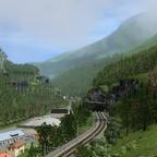 Reise Gotthard (32)