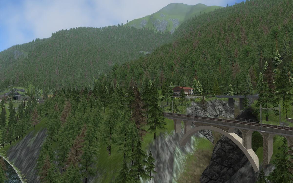Reise Gotthard (14)