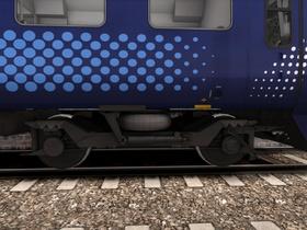 Screenshot_Glasgows Nordwestliche Vororte - Springburn nach Helensburgh_55.88142--4.22854_12-30-42