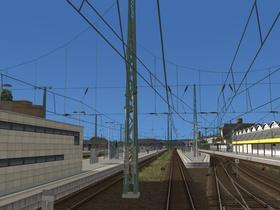 Strecke (70)