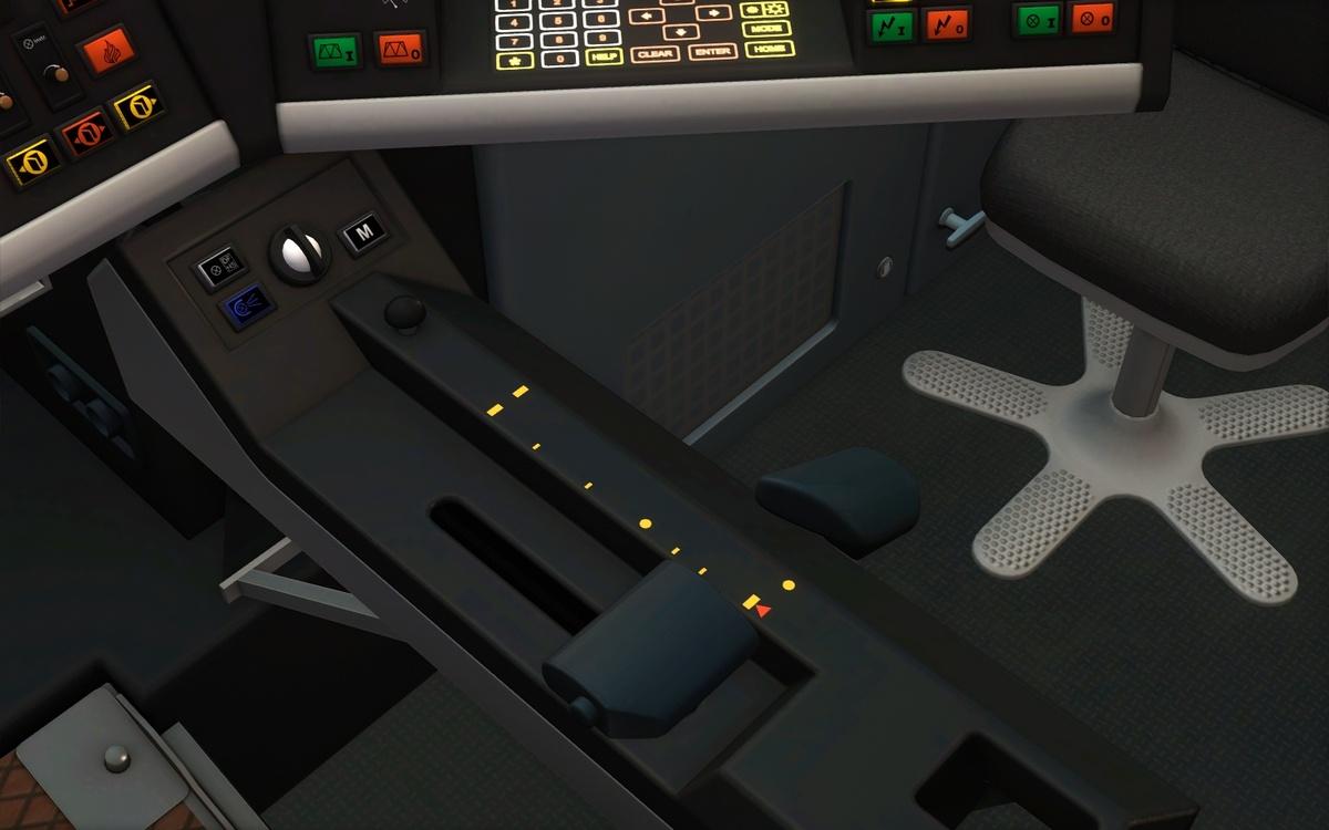Re460 Cab (2)