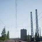 Strecke HRR (17)