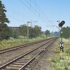 Signale (3)