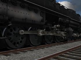 Screenshot_Union Pacific's Wasatch Grade_41.27199--110.97038_16-02-17