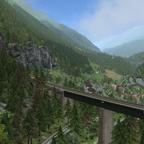 Reise Gotthard (11)
