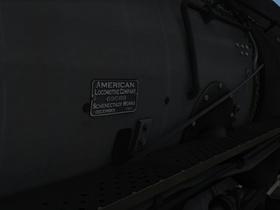 Screenshot_Union Pacific's Wasatch Grade_41.27198--110.97014_16-01-41