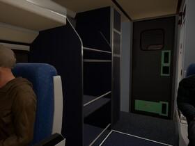 AmtrakW (5)