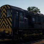 Class08 (2)