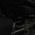 Screenshot_Union Pacific's Wasatch Grade_41.27198--110.97011_16-01-02