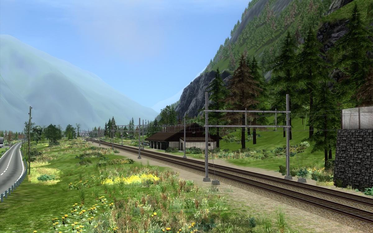 Reise Gotthard (38)