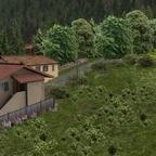Reise Gotthard (6)