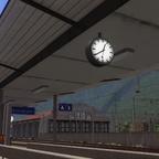 Reise Gotthard (2)
