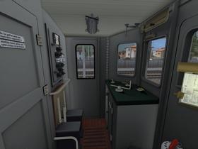 Cab (4)
