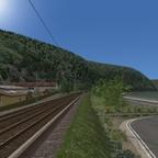 Strecke (61)