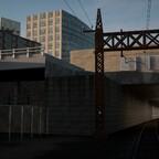 Strecke (10)
