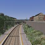 Screenshot_Glasgows Nordwestliche Vororte - Springburn nach Helensburgh_55.86416--4.21082_12-31-38