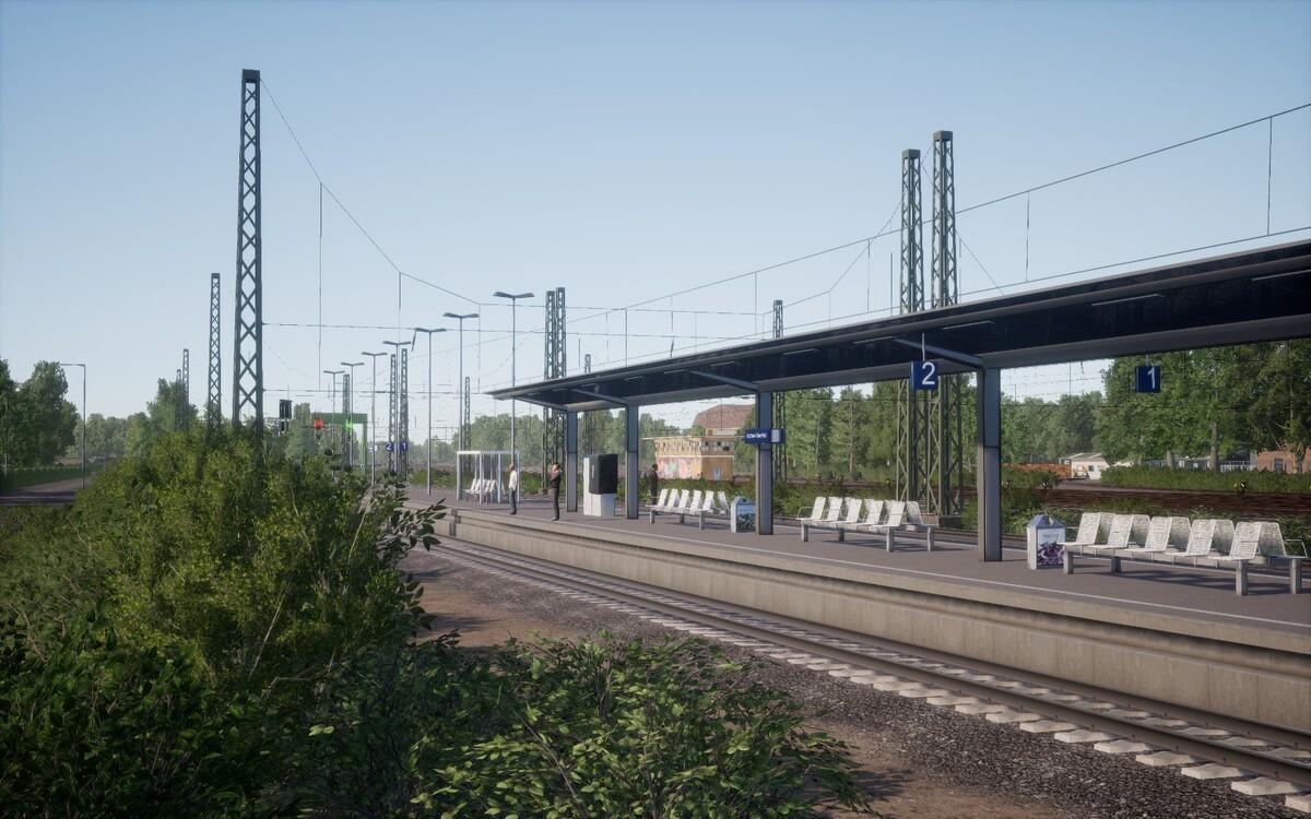 Strecke HRR (29)