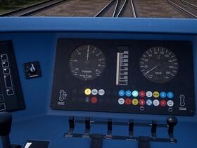 Cab 425 (1)