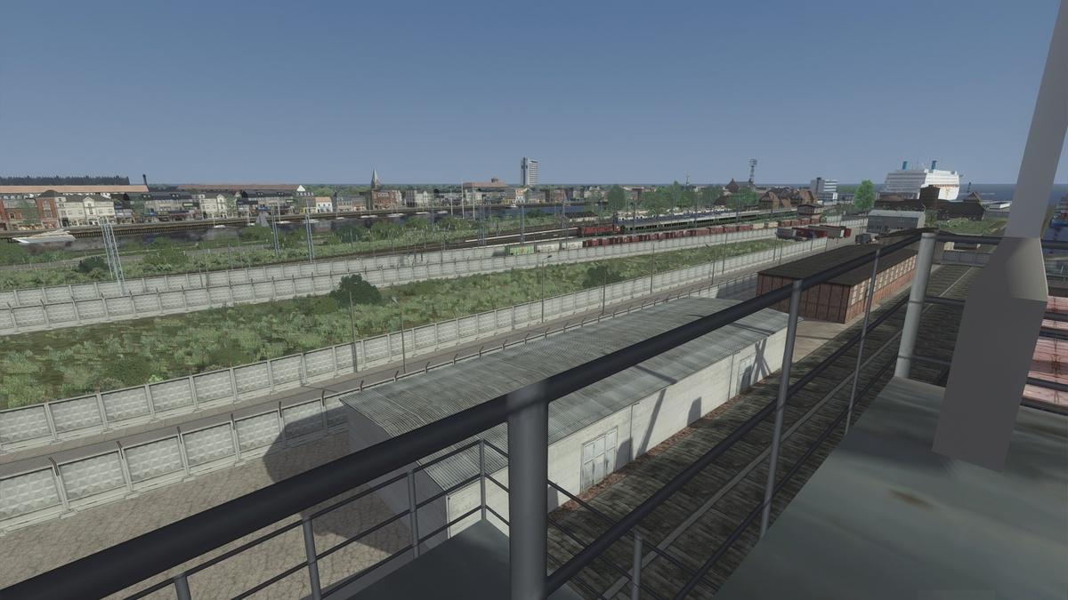 Screenshot_S-Bahn Rostock_54.08047-0.06659_08-04-02