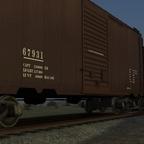 Screenshot_Union Pacific's Wasatch Grade_41.14179--111.16143_08-16-50