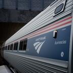 AmtrakW (2)