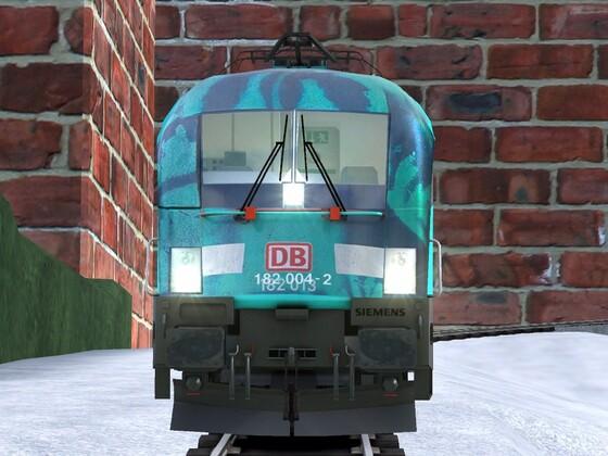 DB BR 182-013