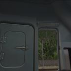Re460 Cab (13)