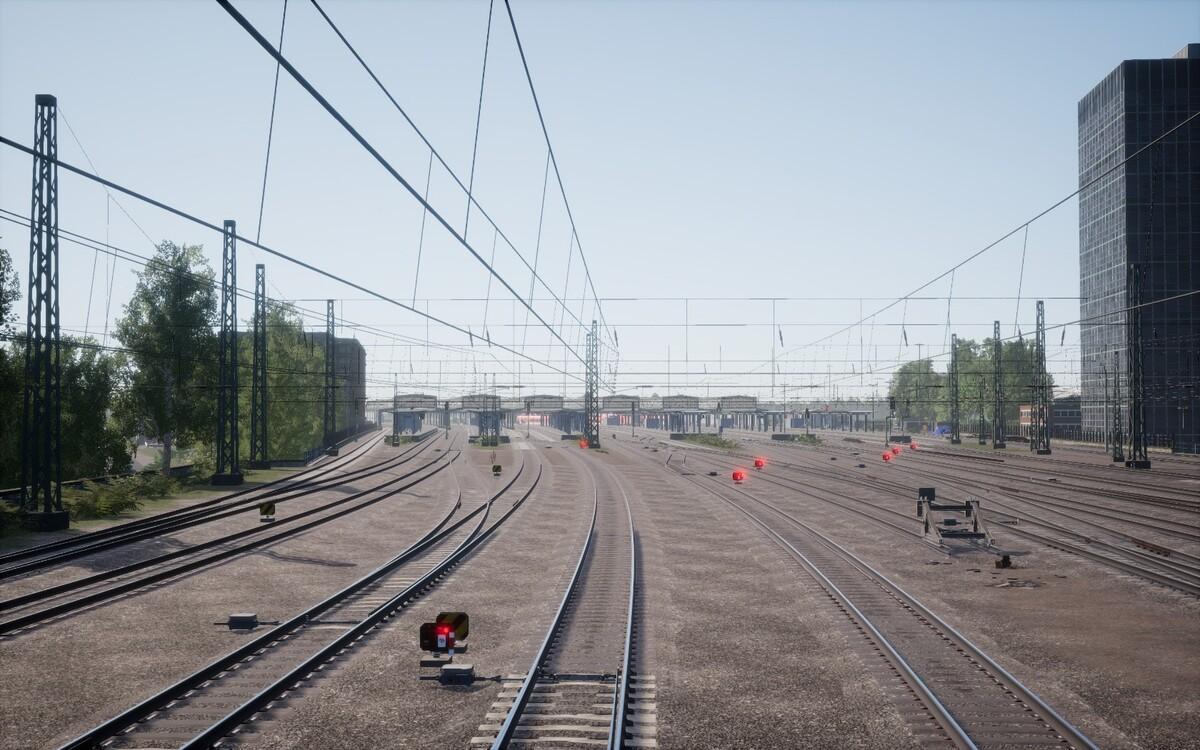 Strecke HRR (10)