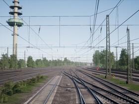 Strecke HRR (6)