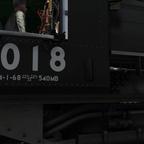 Screenshot_Union Pacific's Wasatch Grade_41.27201--110.97039_16-02-50