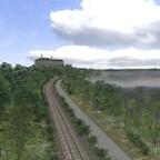 Norddeutsche Bahn (54)