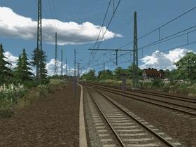 Strecke (64)