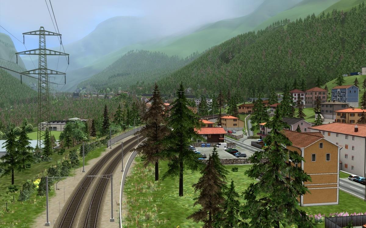Reise Gotthard (36)